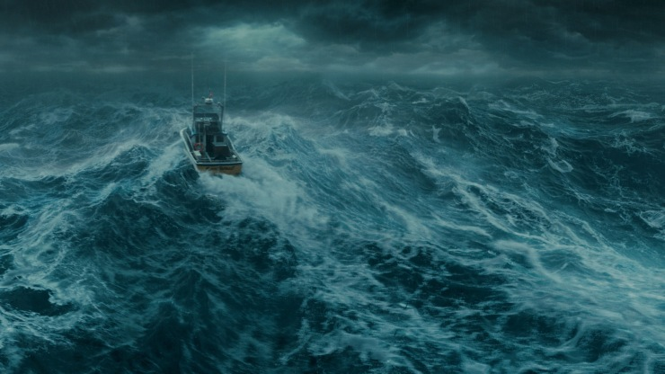 gulf-storm1