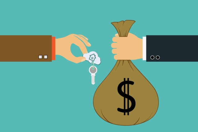 How-To-Get-a-Seller-to-Pay-Your-Closing-Costs-in-Today's-Housing-Market-1024x683