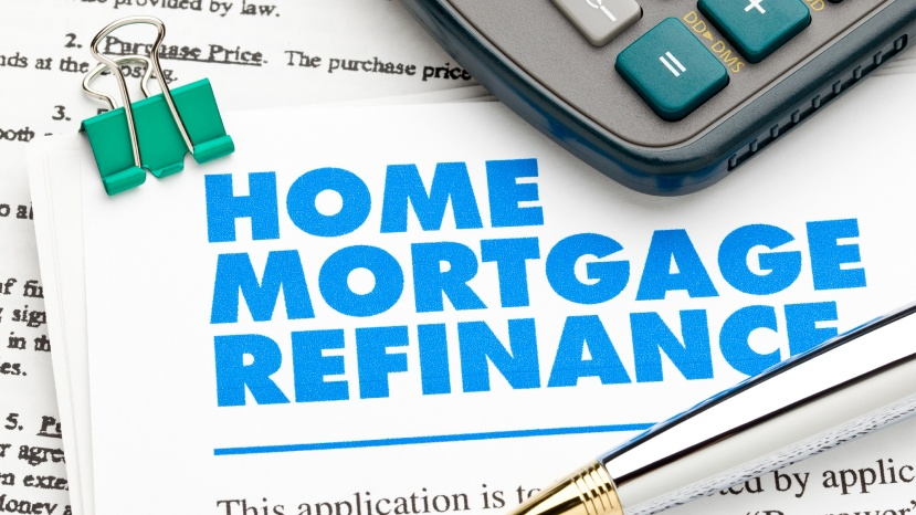 Why should I refinance? Is it really worthit?