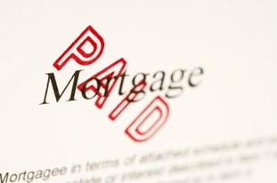 Mortgage_Payoff_Tips