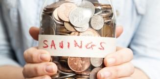 o-SAVE-MONEY-facebook