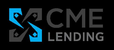 CME_Logo-01