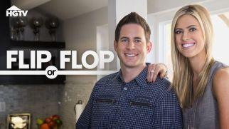 flip-or-flop