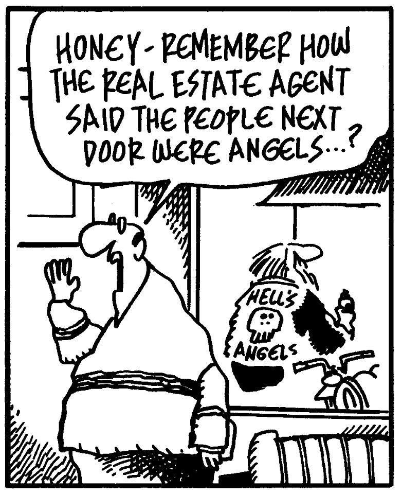 funny-real-estate