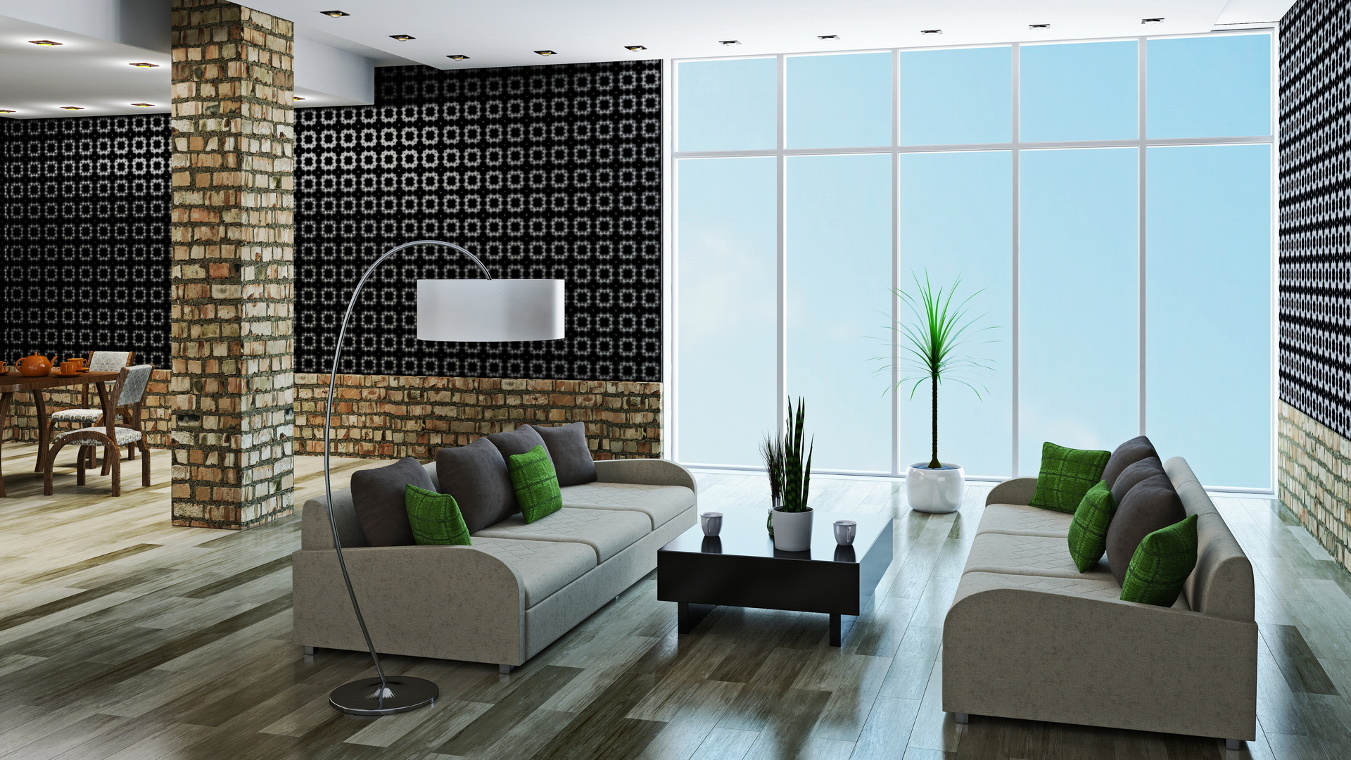 Real Estate News & Home Tips